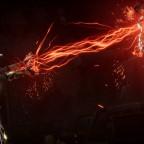 MK11 Screenshot GameAwards 07-12-2018 - 004