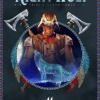 Nightwolf - Tribes Wrath Tower