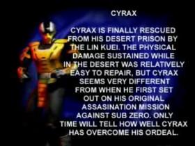 MKG Biographie Cyrax