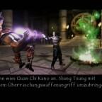 MKDA Ending: Quan Chi 6