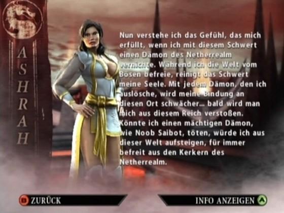 MKD Biographie Ashrah 2.jpg