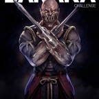 MKX_Mobile_2