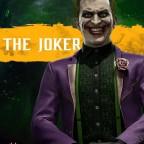 Joker Instagram