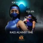 RaceAgainstTime_Kitana