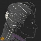 Sindel MK11