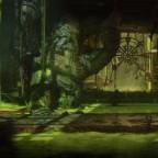 MK11 The Dead Pool