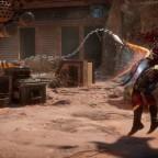 MK11 Screenshot GameAwards 07-12-2018 - 003