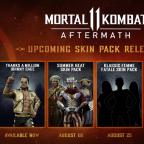 MK11Aftermath_SkinPacks