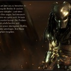 MKX Bio Predator