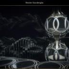 Stundenglas_2-2