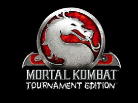 MKL_TournamentEdition.jpg