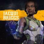 MK11 Jacqui Briggs