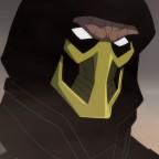 MK Legends - Scorpions Revenge 048