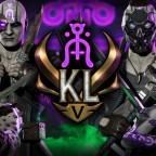 Kampfliga 5
