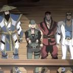 MK Legends - Scorpions Revenge 047