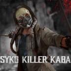 Psyko Killer Kabal