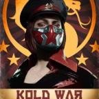 Kold War Skarlet Event