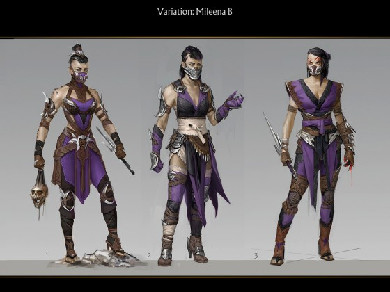Mileena-7-7
