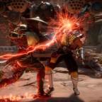 MK11 Screenshot GameAwards 07-12-2018 - 001