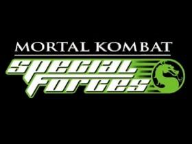 MKL_SpecialForces