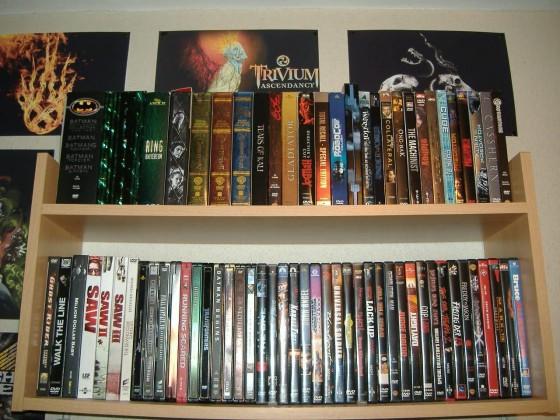 DVDs_1