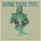 Shang Tsung Trail
