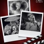 MK11U Movie Skin Pack