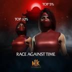 RaceAgainstTime_Skarlet