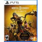 MK11U_PS5_Cover_M