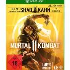 MK11 Cover XBOX One 2