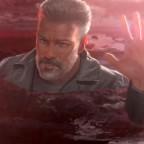 Terminator Ending 3