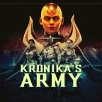 Kronikas Army