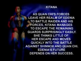 MKG Biographie Kitana