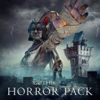 Gothic Horror Pack Cetrion
