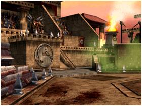 BattleArena.jpg