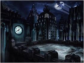 GothamCity.jpg