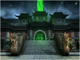 PalaceGrounds.jpg