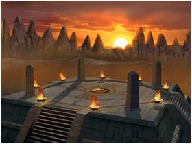 PyramidOfArgus.jpg