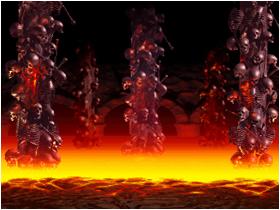 ScorpionsLair.jpg