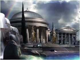 Themyscira.jpg