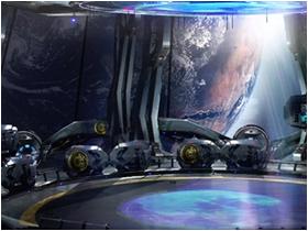 UNSpaceStation.jpg