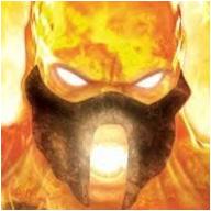 Blaze.jpg