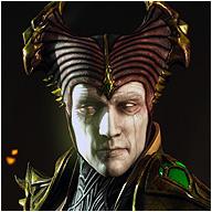 Shinnok.jpg