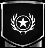 USSpecialForces.png