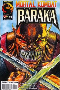 MK_Baraka_Cover.jpg