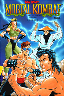 MK_CollectorsEdition_Cover.jpg