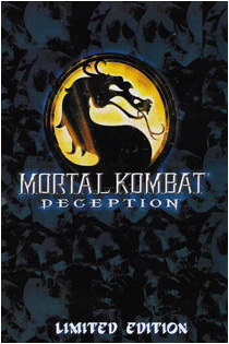 MK_Deception_Cover.jpg