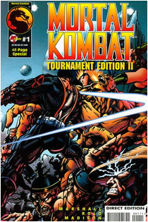 MK_TournamentEdition2_Cover.jpg