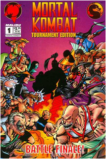 MK_TournamentEdition_Cover.jpg
