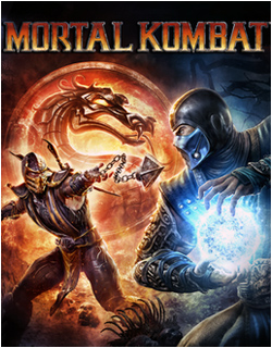 TheMortalKombat.jpg